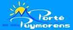 Porté-Puymorens