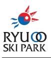 Ryuoo