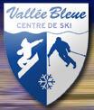 Vallee Bleue Ski Center