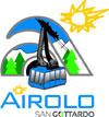 Airolo - Pesciüm