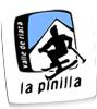 La Pinilla
