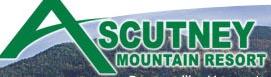 Ascutney Mountain