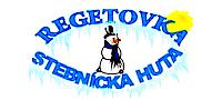 Regetovka