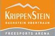 Krippenstein