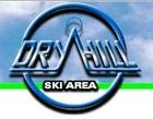 Dry Hill