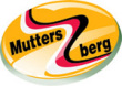 Muttersberg