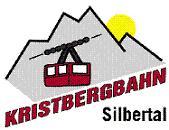 Kristberg Silbertal