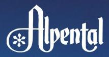The Summit - Aspental