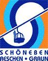 Schöneben - Belpiano