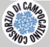 Campo Catino