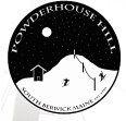 Powderhouse Hill
