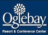 Oglebay
