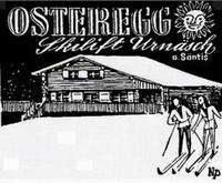 Skilift Osteregg