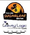 Sugarloaf Provincial Park