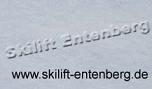 Skilift Entenberg