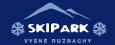 Vyšné Ružbachy Ski Park