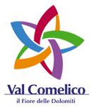 Padola/Valcomelico