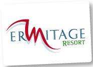 Ermitage Ski Resort