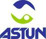 Logotipo de Astún
