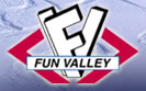 Fun Valley