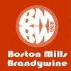 Boston Mills - Brandywine