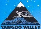 Yawgoo Valley