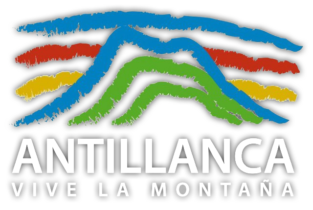 Logotipo Antillanca