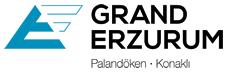 GrandErzurum: Palandoken & Konakli