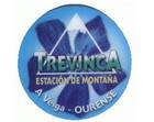 Peña Trevinca