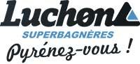 Luchon-Superbagnères