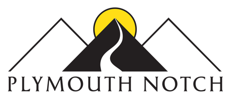 Plymouth Notch