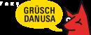 Grüsch-Danusa