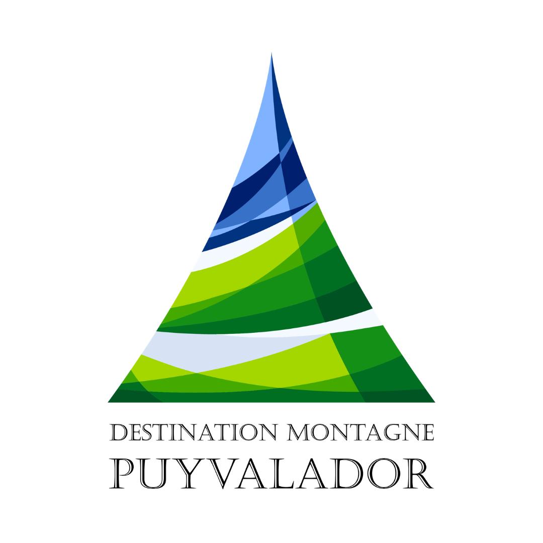 Puyvalador