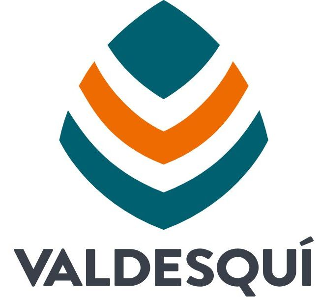 Logotipo Valdesquí