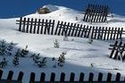 Piau-Engaly entre las cinco estaciones con mas nieve de Francia