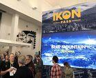 Nace el Ikon Pass: Norteamérica se une contra Vail Resorts