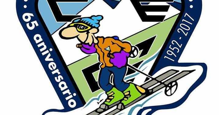 Soria y el esquí - CES
