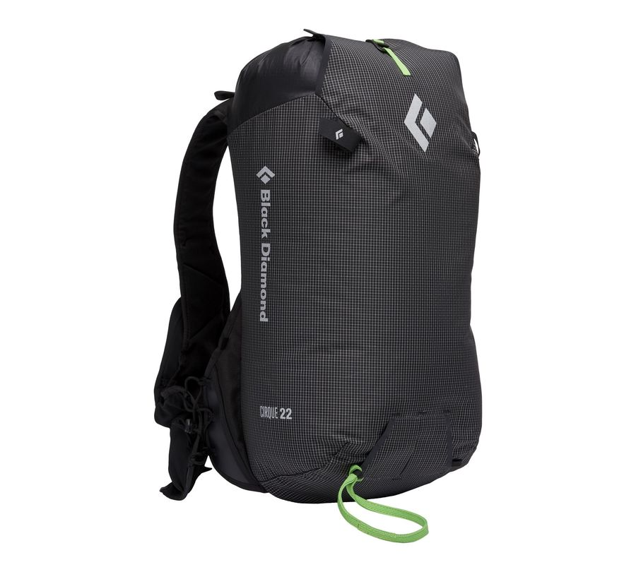 Mochila Black Diamond