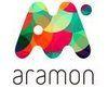 Aramón amplia la temporada hasta el 10 de Abril