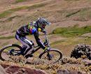 De lujo estuvo el Super Downhill 2016 en La Parva