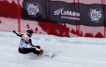 Ferrocarrils y RFEDI renuevan su acuerdo de promoción del esquí