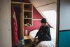 Skylodge Piau Engaly: así es la nueva propuesta de N'PY para dormir desde 16€ desayuno incluido