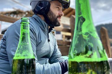8 consejos para esquiar en Primavera