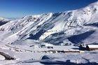 El Colorado inaugura la temporada en el hemisferio sur