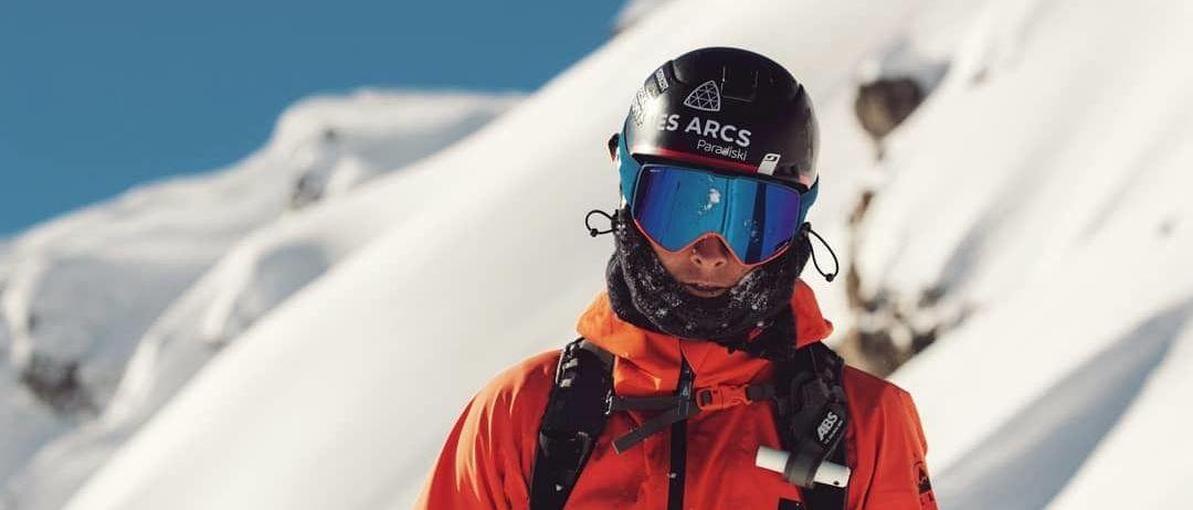 El freerider Hugo Hoff fallece esquiando en el Mont Blanc