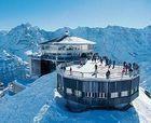 Jungfrau mantiene precios en sus forfaits
