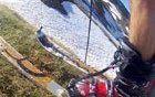 Esquí en tiempo de descuento - Astún 30-jun