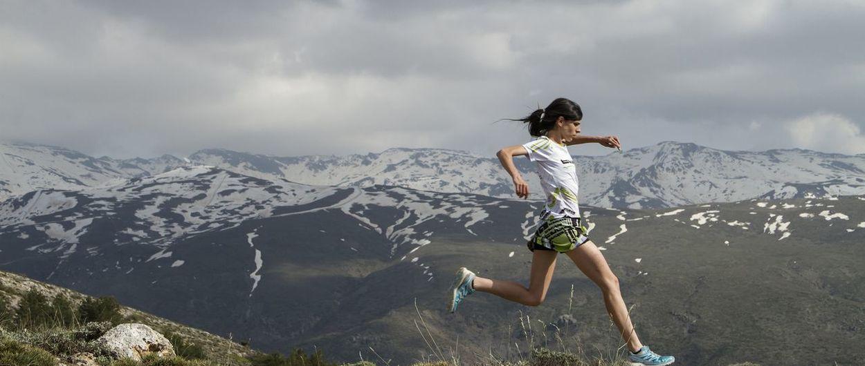 5 actividades para hacer en verano en nuestras estaciones de esquí