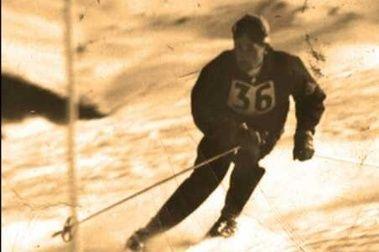 La Hoya, 40º aniversario: Recuerdos de pionero