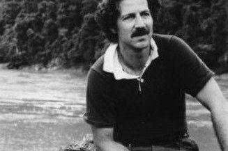 Werner Herzog: del caminar sobre hielo y otras ideas…